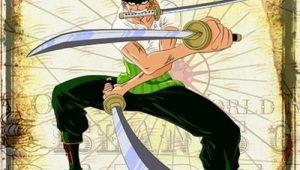 ดูการ์ตูน One Piece วันพีช ภาค 2 ตอนที่ 62