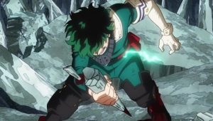 ดูอนิเมะ การ์ตูน Boku no Hero Academia Season 4 ตอนที่ 12 พากย์ไทย ซับไทย อนิเมะออนไลน์ ดูการ์ตูนออนไลน์