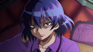 ดูการ์ตูน Mairimashita! Iruma-kun อิรุมะคุงกับโรงเรียนปิศาจ ตอนที่ 23 ตอนจบ