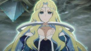 ดูการ์ตูน Sword Art Online Season 2 ซอร์ดอาร์ตออนไลน์ ภาค 2 ตอนที่ 15