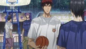 ดูการ์ตูน Kuroko no Basket Season 2 คุโรโกะ โนะ บาสเก็ต ภาค 2 ตอนที่ 2
