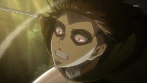 ดูอนิเมะ การ์ตูน Shingeki no Kyojin (Attack on Titan 1) ภาค 1 ตอนที่ 22 พากย์ไทย ซับไทย อนิเมะออนไลน์ ดูการ์ตูนออนไลน์