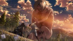 ดูอนิเมะ การ์ตูน Shingeki no Kyojin (Attack on Titan 2) ภาค 2 ตอนที่ 12 ตอนจบ พากย์ไทย ซับไทย อนิเมะออนไลน์ ดูการ์ตูนออนไลน์