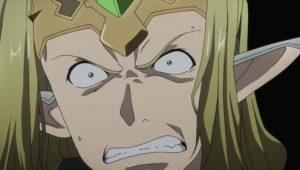 ดูการ์ตูน Sword Art Online Season 1 ซอร์ดอาร์ตออนไลน์ ภาค 1 ตอนที่ 24
