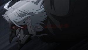 ดูการ์ตูน Tokyo Ghoul:re 2nd Season โตเกียวกูล ภาค 4 ตอนที่ 3
