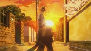ดูอนิเมะ การ์ตูน Boku no Hero Academia Season 1 ตอนที่ 2 พากย์ไทย ซับไทย อนิเมะออนไลน์ ดูการ์ตูนออนไลน์