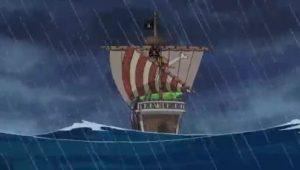 ดูการ์ตูน One Piece วันพีช ภาค 1 ตอนที่ 61