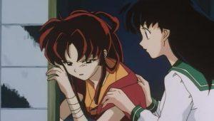 ดูการ์ตูน Inuyasha อินุยาฉะ เทพอสูรจิ้งจอกเงิน ปี 3 ตอนที่ 92