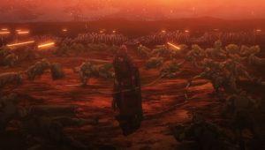 ดูการ์ตูน Gate: Jieitai Kanochi nite Kaku Tatakaeri ตอนที่ 2