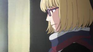 ดูการ์ตูน 3-gatsu no Lion ตราบวันฟ้าใส ตอนที่ 8