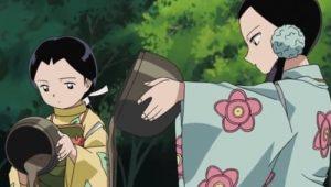 ดูการ์ตูน Inuyasha อินุยาฉะ เทพอสูรจิ้งจอกเงิน ปี 4 ตอนที่ 150