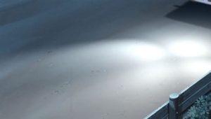 ดูอนิเมะ การ์ตูน Initial D Fourth Stage นักซิ่งดริฟท์สายฟ้า ภาค 4 ตอนที่ 8 พากย์ไทย ซับไทย อนิเมะออนไลน์ ดูการ์ตูนออนไลน์