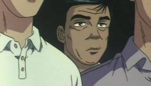 ดูอนิเมะ การ์ตูน Initial D First Stage นักซิ่งดริฟท์สายฟ้า ภาค 1 ตอนที่ 14 พากย์ไทย ซับไทย อนิเมะออนไลน์ ดูการ์ตูนออนไลน์
