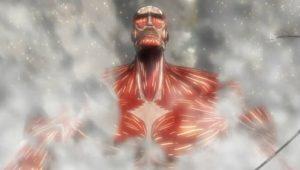 ดูอนิเมะ การ์ตูน Shingeki no Kyojin (Attack on Titan 2) ภาค 2 ตอนที่ 7 พากย์ไทย ซับไทย อนิเมะออนไลน์ ดูการ์ตูนออนไลน์