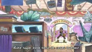 ดูการ์ตูน One Piece วันพีช ภาค 1 ตอนที่ 48