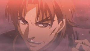 ดูอนิเมะ การ์ตูน Fate Stay Night มหาสงครามจอกศักดิ์สิทธิ์ ตอนที่ 23 พากย์ไทย ซับไทย อนิเมะออนไลน์ ดูการ์ตูนออนไลน์