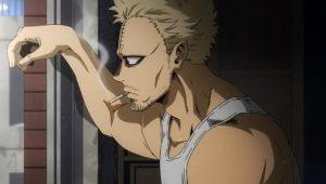 ดูอนิเมะ การ์ตูน Boku no Hero Academia Season 3 ตอนที่ 24 พากย์ไทย ซับไทย อนิเมะออนไลน์ ดูการ์ตูนออนไลน์