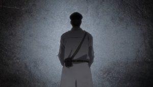 ดูอนิเมะ การ์ตูน Shingeki no Kyojin (Attack on Titan 3) ภาค 3 ตอนที่ 20 พากย์ไทย ซับไทย อนิเมะออนไลน์ ดูการ์ตูนออนไลน์