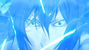 ดูการ์ตูน Zetsuen no Tempest ปมปริศนาศึกมหาเวทย์ ตอนที่ 11