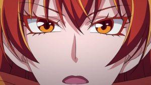 ดูการ์ตูน Mairimashita! Iruma-kun อิรุมะคุงกับโรงเรียนปิศาจ ตอนที่ 8