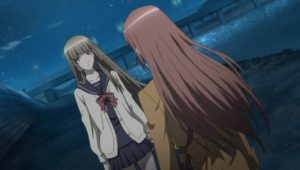 ดูการ์ตูน Zetsuen no Tempest ปมปริศนาศึกมหาเวทย์ ตอนที่ 21