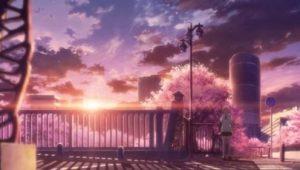 ดูการ์ตูน Kuroko no Basket Season 3 คุโรโกะ โนะ บาสเก็ต ภาค 3 ตอนที่ 16
