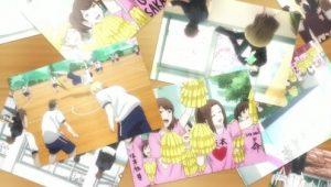 ดูการ์ตูน Sakamoto Desu ga เทพศาสตร์ ซากาโมโต้ ตอนที่ 11