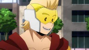 ดูอนิเมะ การ์ตูน Boku no Hero Academia Season 4 ตอนที่ 4 พากย์ไทย ซับไทย อนิเมะออนไลน์ ดูการ์ตูนออนไลน์