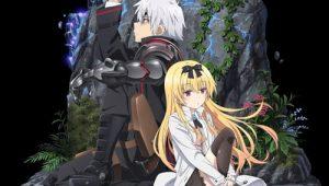 ดูการ์ตูน Arifureta : อาชีพกระจอกแล้วทำไมยังไงข้าก็เทพ OVA 1