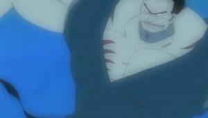 ดูการ์ตูน One Piece วันพีช ภาค 1 ตอนที่ 40