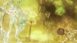 ดูการ์ตูน Accel World : แอคเซล เวิลด์ ฝ่าเกมส์ออนไลน์ทะลุมิติ ตอนที่ 7