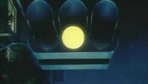ดูอนิเมะ การ์ตูน Initial D First Stage นักซิ่งดริฟท์สายฟ้า ภาค 1 ตอนที่ 12 พากย์ไทย ซับไทย อนิเมะออนไลน์ ดูการ์ตูนออนไลน์