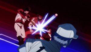 ดูอนิเมะ การ์ตูน Ace of Diamond: Season 3 ตอนที่ 7 พากย์ไทย ซับไทย อนิเมะออนไลน์ ดูการ์ตูนออนไลน์