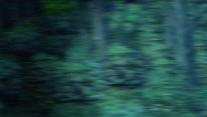 ดูอนิเมะ การ์ตูน Initial D Fifth Stage นักซิ่งดริฟท์สายฟ้า ภาค 5 ตอนที่ 10 พากย์ไทย ซับไทย อนิเมะออนไลน์ ดูการ์ตูนออนไลน์