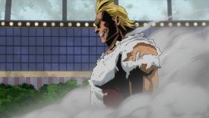 ดูอนิเมะ การ์ตูน Boku no Hero Academia Season 1 ตอนที่ 13 พากย์ไทย ซับไทย อนิเมะออนไลน์ ดูการ์ตูนออนไลน์