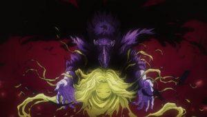 ดูอนิเมะ การ์ตูน Boku no Hero Academia Season 4 ตอนที่ 6 พากย์ไทย ซับไทย อนิเมะออนไลน์ ดูการ์ตูนออนไลน์