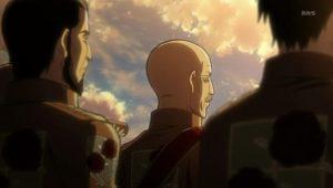 ดูอนิเมะ การ์ตูน Shingeki no Kyojin (Attack on Titan 1) ภาค 1 ตอนที่ 12 พากย์ไทย ซับไทย อนิเมะออนไลน์ ดูการ์ตูนออนไลน์