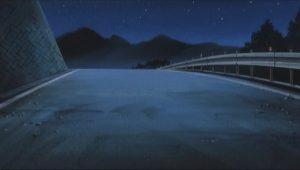 ดูอนิเมะ การ์ตูน Initial D Fourth Stage นักซิ่งดริฟท์สายฟ้า ภาค 4 ตอนที่ 4 พากย์ไทย ซับไทย อนิเมะออนไลน์ ดูการ์ตูนออนไลน์