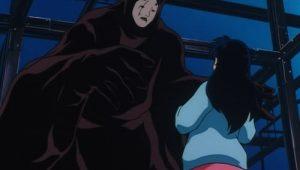ดูการ์ตูน Inuyasha อินุยาฉะ เทพอสูรจิ้งจอกเงิน ปี 1 ตอนที่ 11