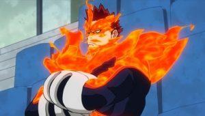 ดูอนิเมะ การ์ตูน Boku no Hero Academia Season 4 ตอนที่ 16 พากย์ไทย ซับไทย อนิเมะออนไลน์ ดูการ์ตูนออนไลน์