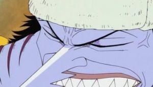 ดูการ์ตูน One Piece วันพีช ภาค 1 ตอนที่ 34
