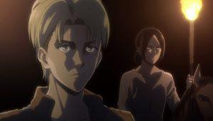 ดูอนิเมะ การ์ตูน Shingeki no Kyojin (Attack on Titan 2) ภาค 2 ตอนที่ 3 พากย์ไทย ซับไทย อนิเมะออนไลน์ ดูการ์ตูนออนไลน์