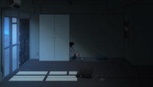 ดูการ์ตูน 3-gatsu no Lion ตราบวันฟ้าใส ตอนที่ 6