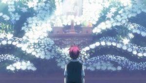ดูการ์ตูน Kuroko no Basket Season 3 คุโรโกะ โนะ บาสเก็ต ภาค 3 ตอนที่ 23