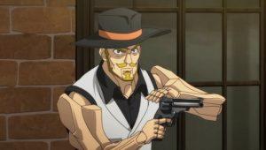 ดูการ์ตูน Sword Art Online Season 2 ซอร์ดอาร์ตออนไลน์ ภาค 2 ตอนที่ 4