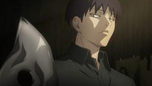 ดูอนิเมะ การ์ตูน Tokyo Ghoul:re ผีปอบโตเกียว ภาค 3 ตอนที่ 3 พากย์ไทย ซับไทย อนิเมะออนไลน์ ดูการ์ตูนออนไลน์