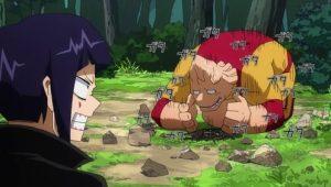 ดูอนิเมะ การ์ตูน Boku no Hero Academia Season 2 ตอนที่ 23 พากย์ไทย ซับไทย อนิเมะออนไลน์ ดูการ์ตูนออนไลน์