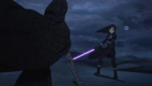 ดูการ์ตูน Sword Art Online Season 2 ซอร์ดอาร์ตออนไลน์ ภาค 2 ตอนที่ 12