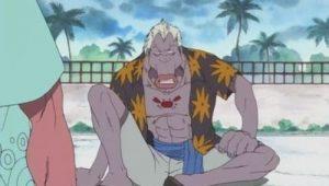 ดูการ์ตูน One Piece วันพีช ภาค 1 ตอนที่ 38