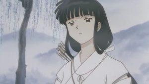 ดูการ์ตูน Inuyasha อินุยาฉะ เทพอสูรจิ้งจอกเงิน ปี 3 ตอนที่ 87